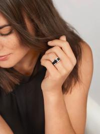 Ring Colonna Matinée 03