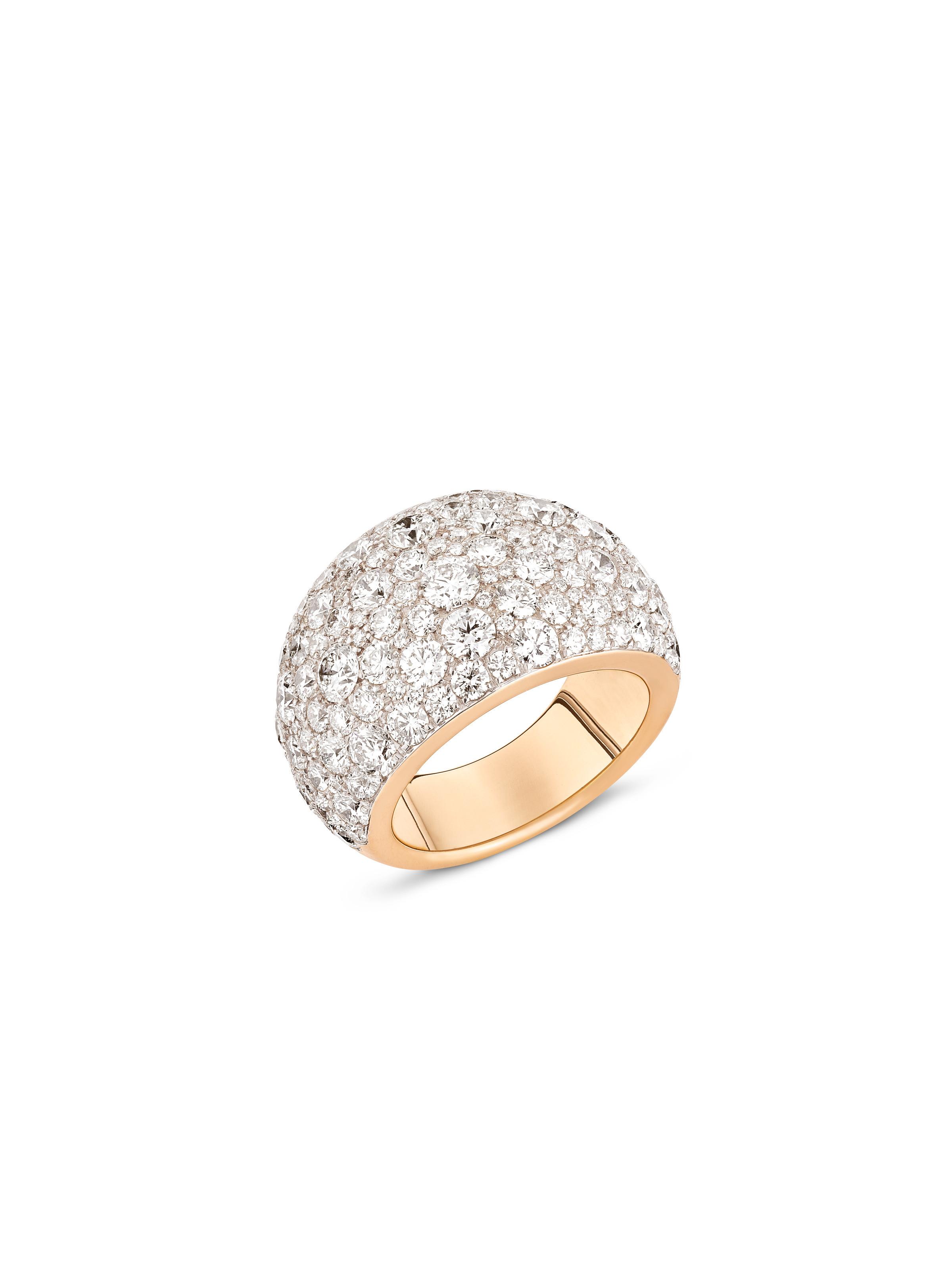 Ring Sensual