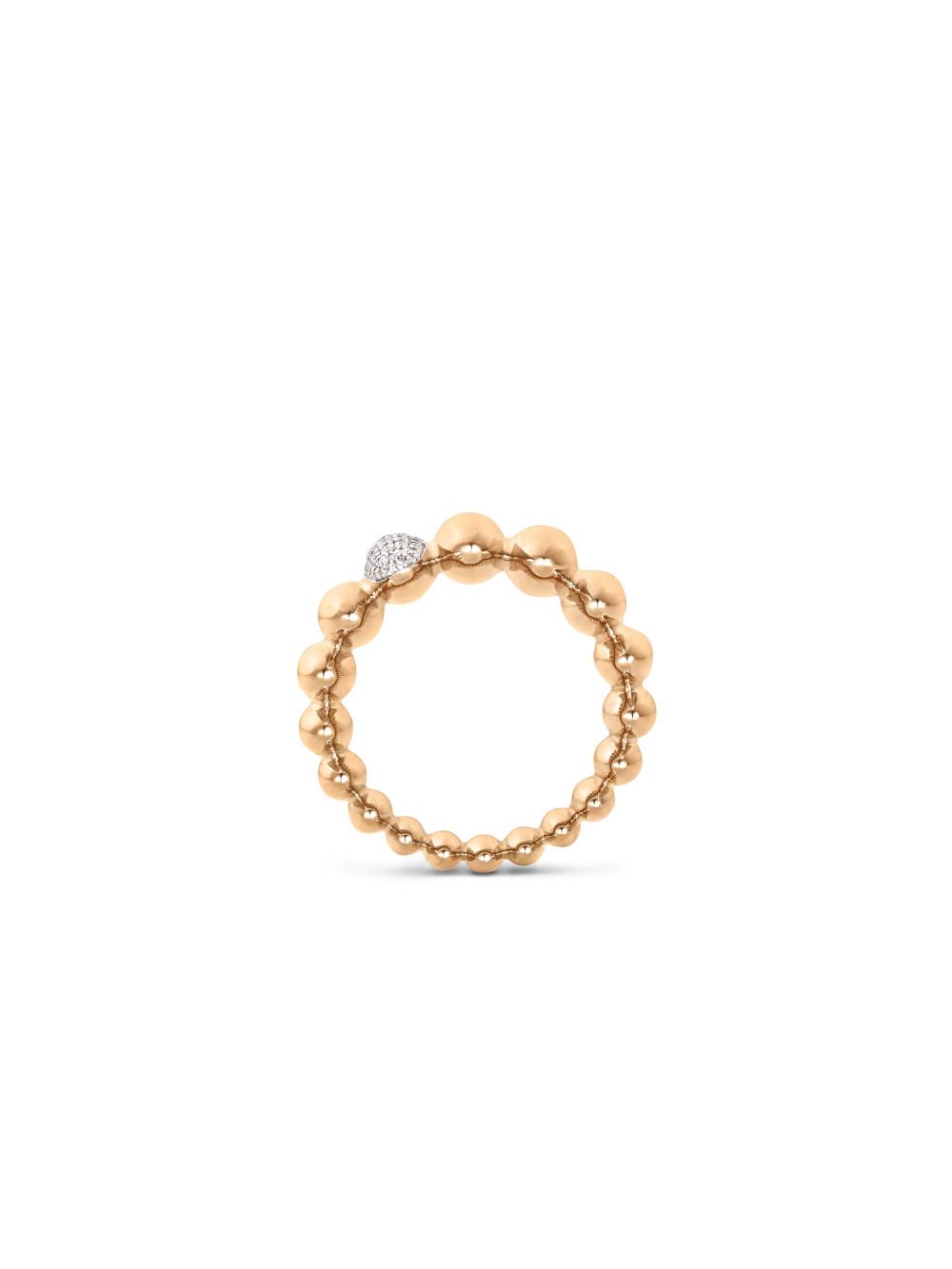 Ring Sensual Cocoon 02