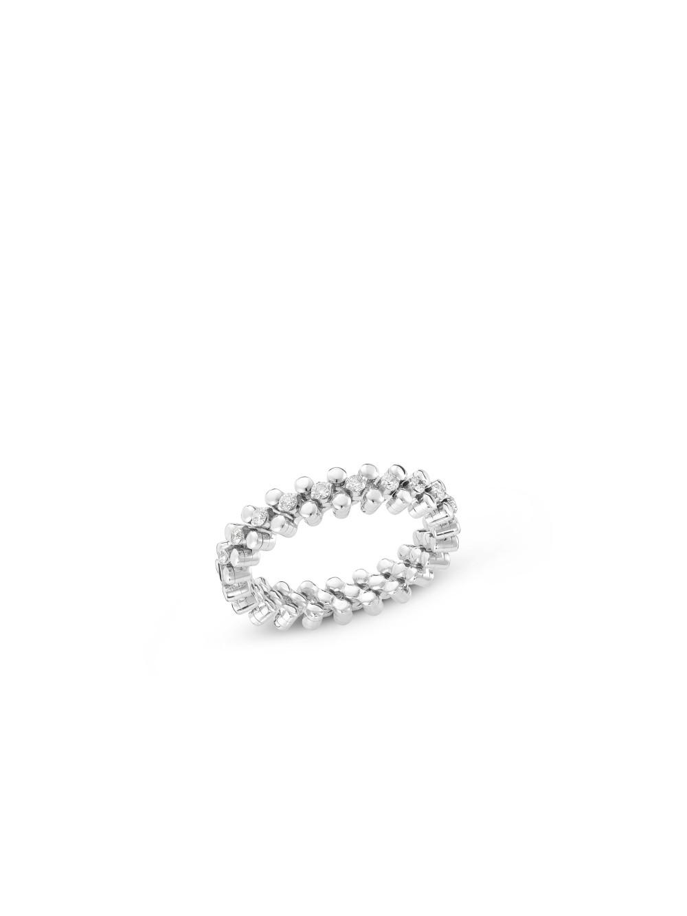 Ring Multisize Serafino Consoli 01