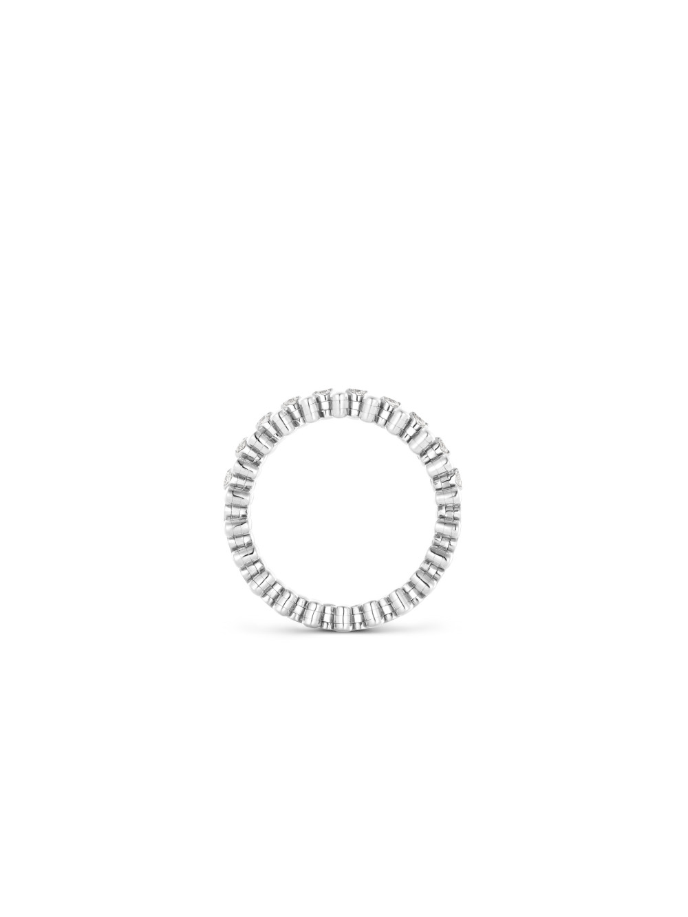 Ring Multisize Serafino Consoli 02