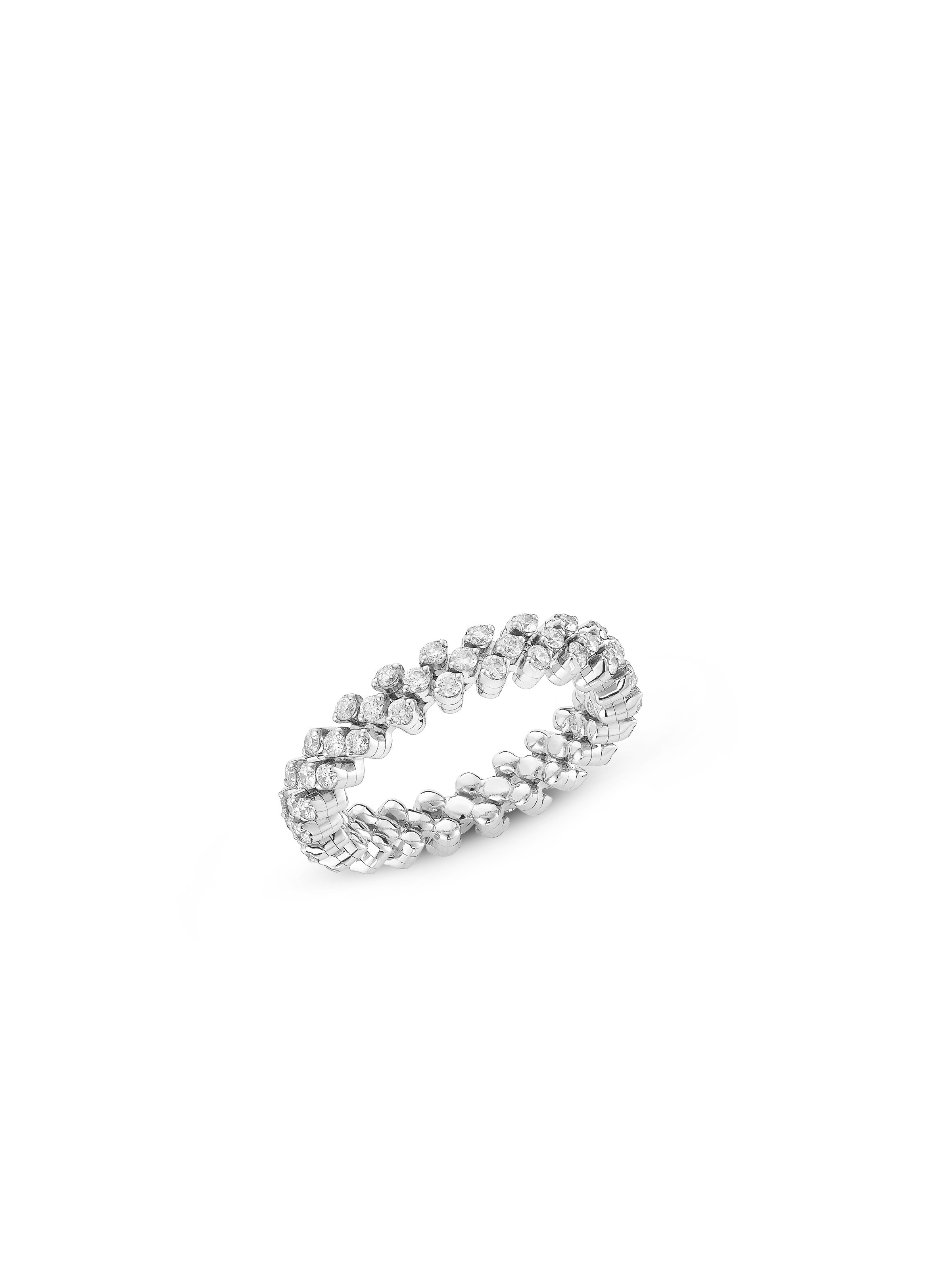 Ring Multisize Serafino Consoli