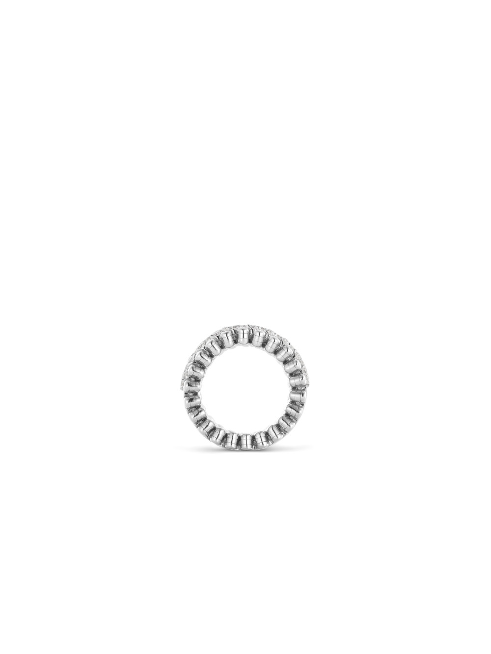 Ring Multisize Serafino Consoli 03