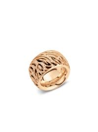 Ring Sensual Safari 01