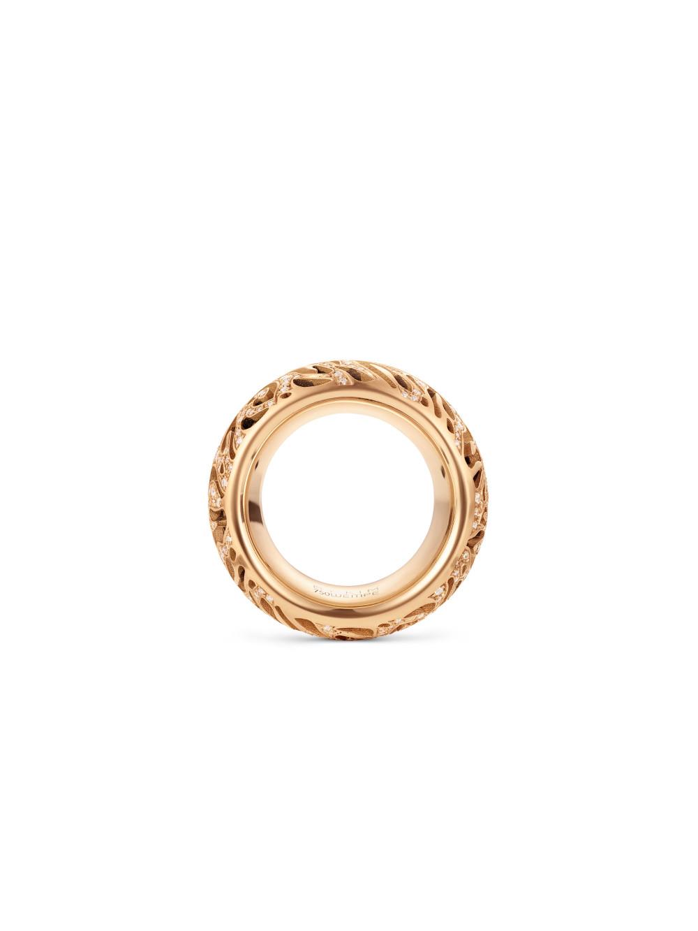 Ring Sensual Safari 02