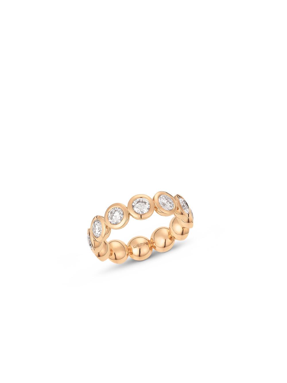 Ring Everloving Moonriver 01