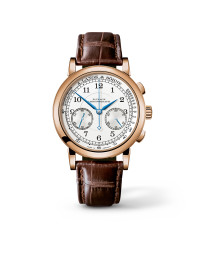 1815 Chronograph 01