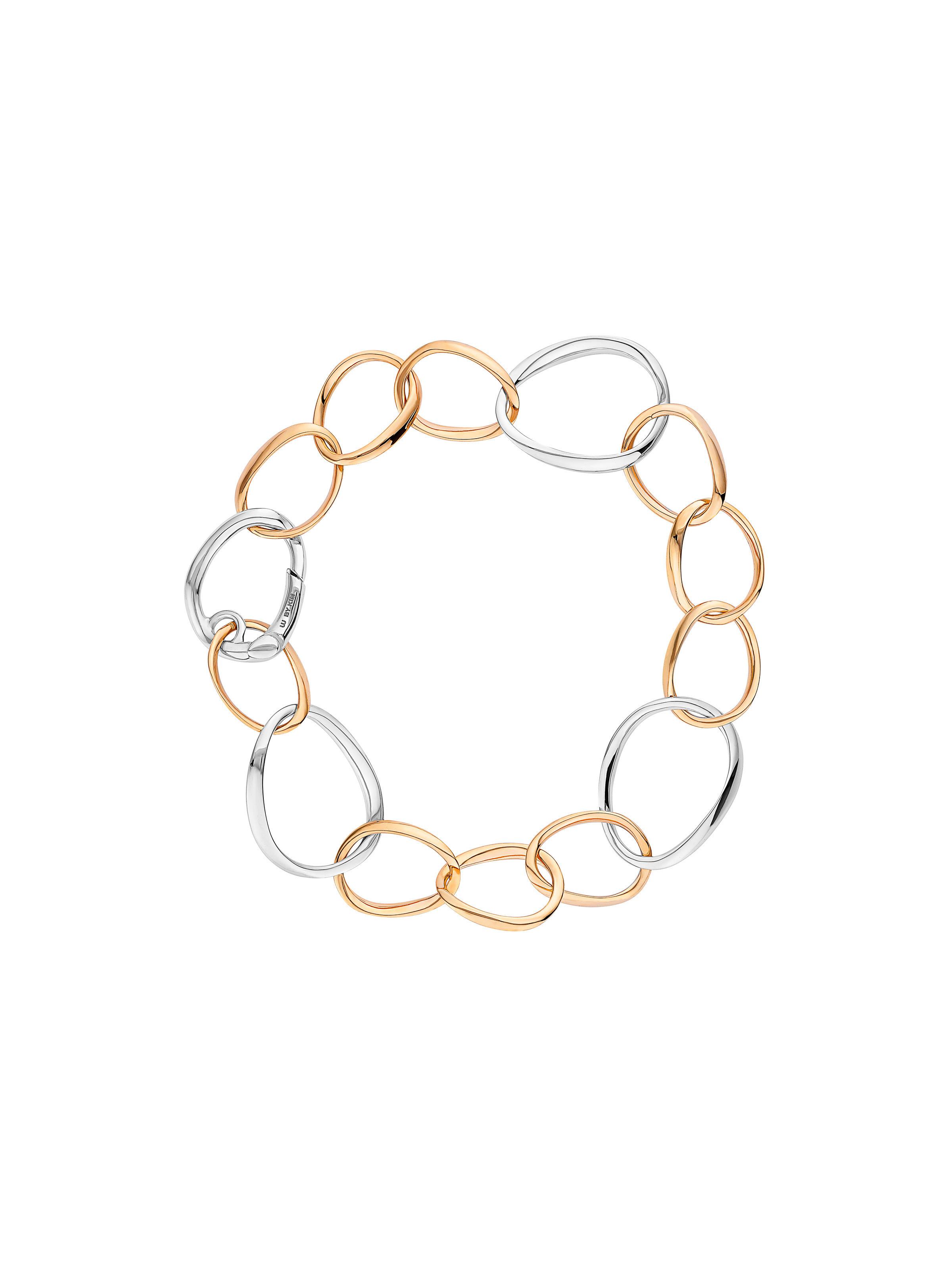 Rhythmus bracelet