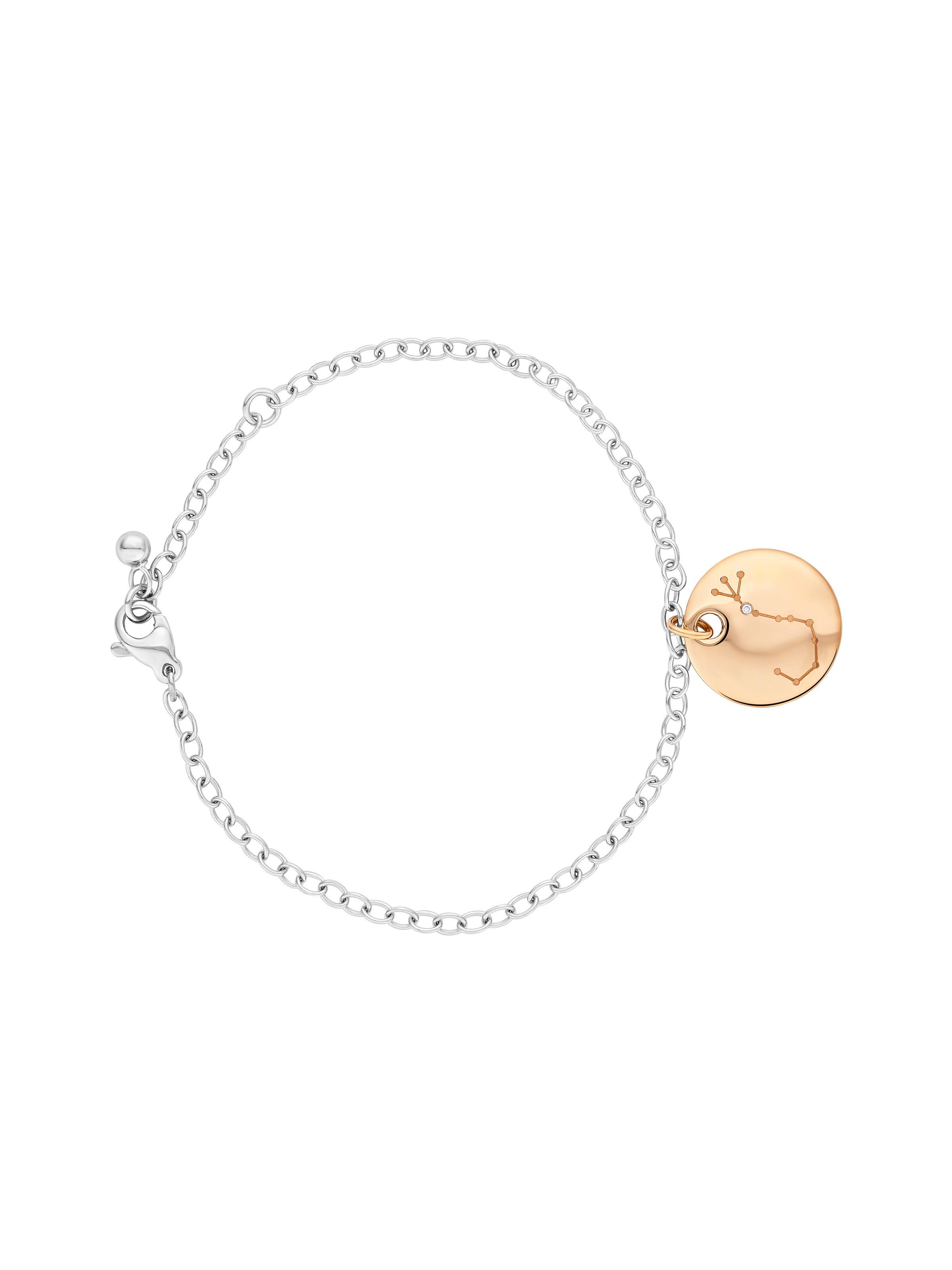 Armband Lucky Constellation