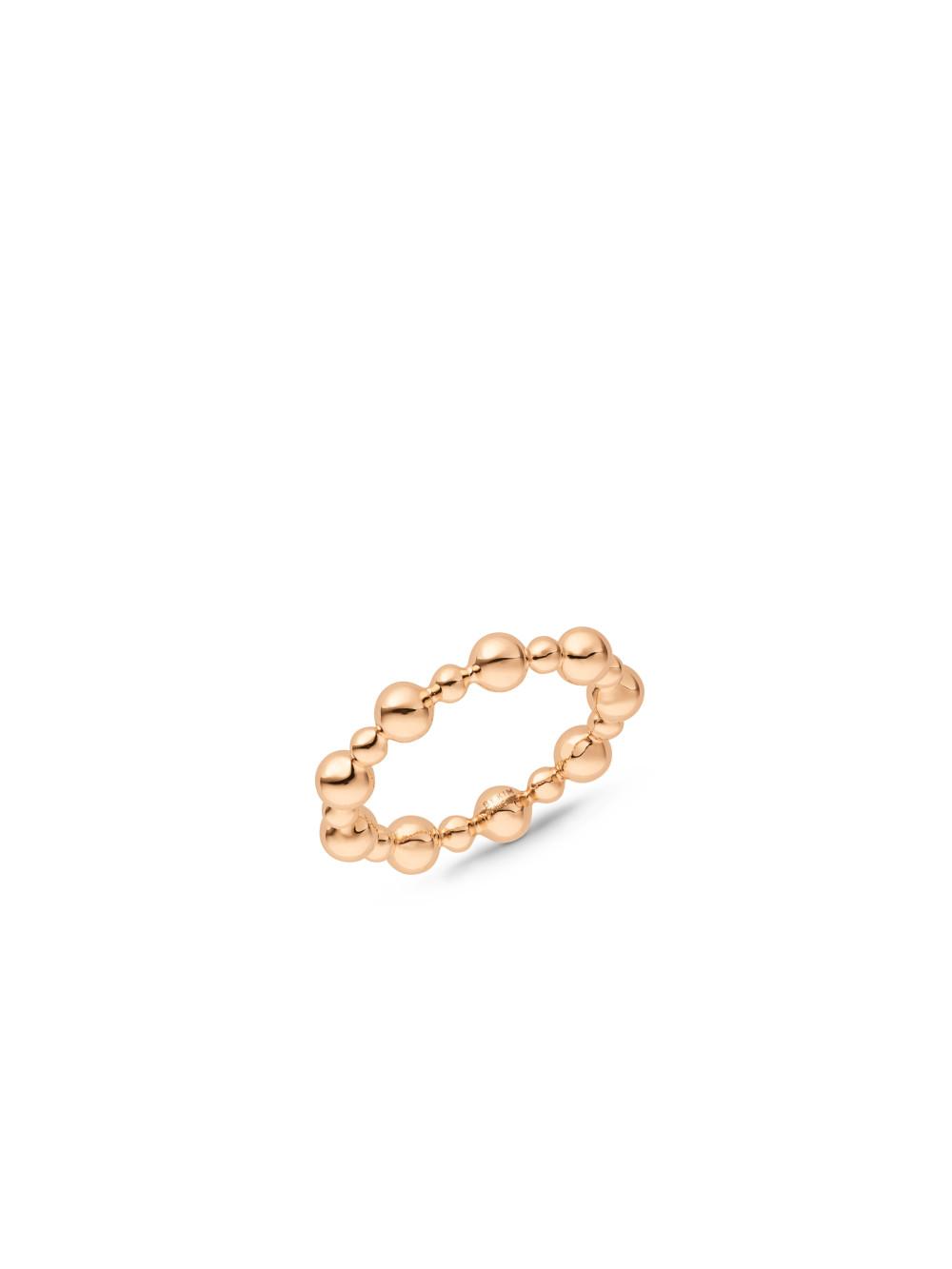 Ring Blu 01
