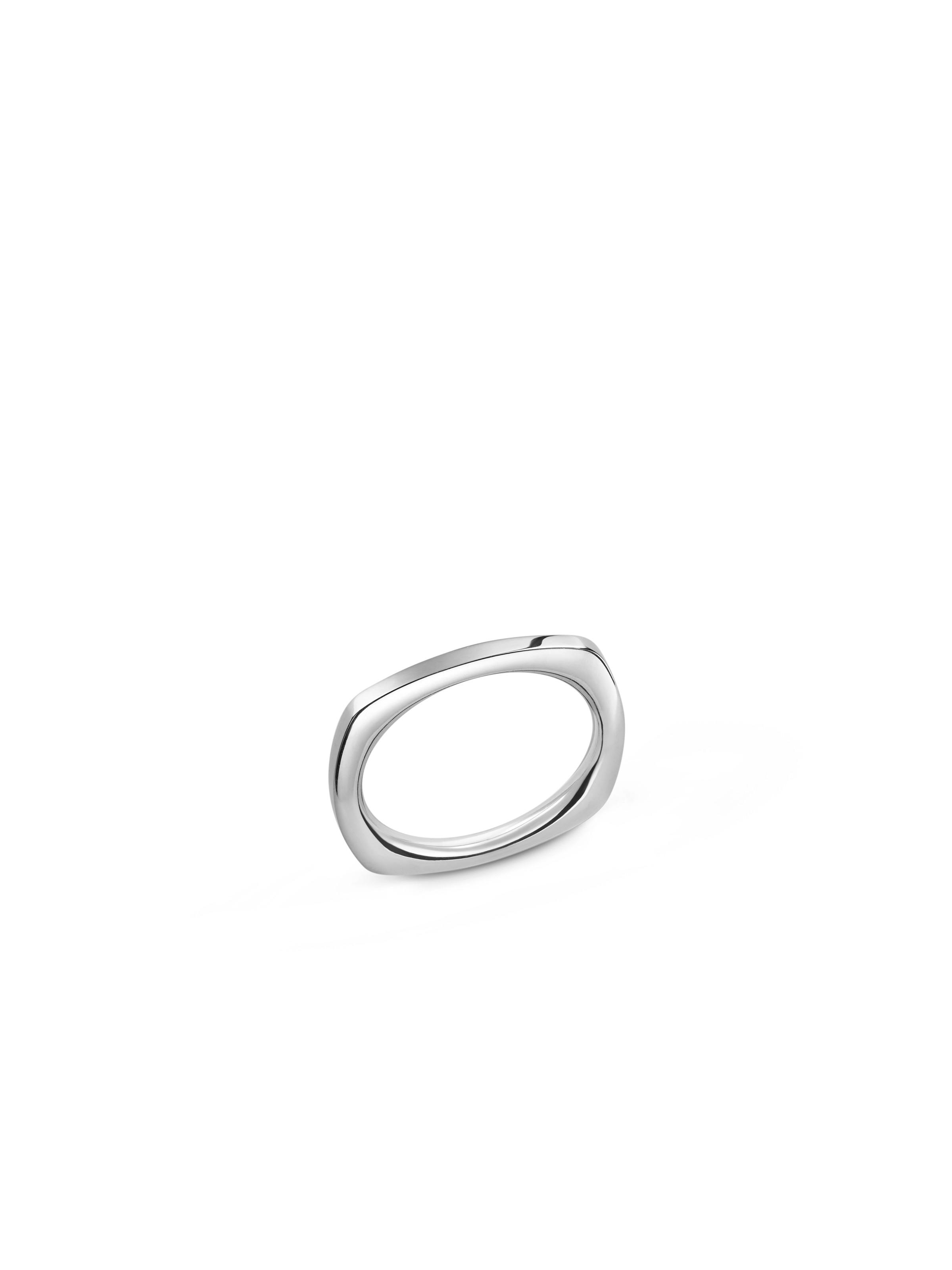 Voyage Ring