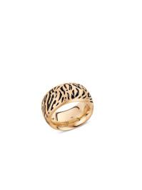 Ring Sensual Safari Tiger 01
