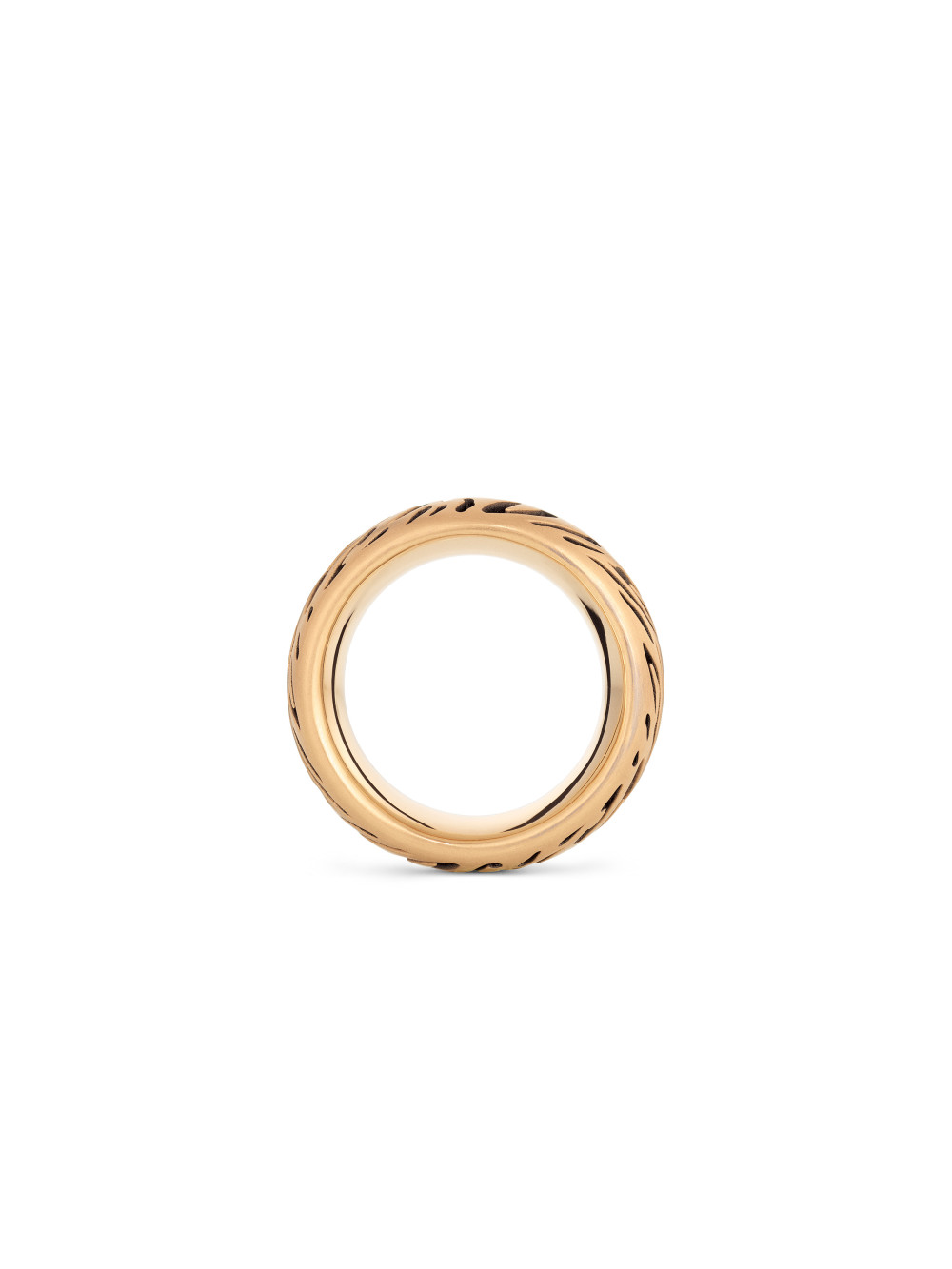 Ring Sensual Safari Tiger 02