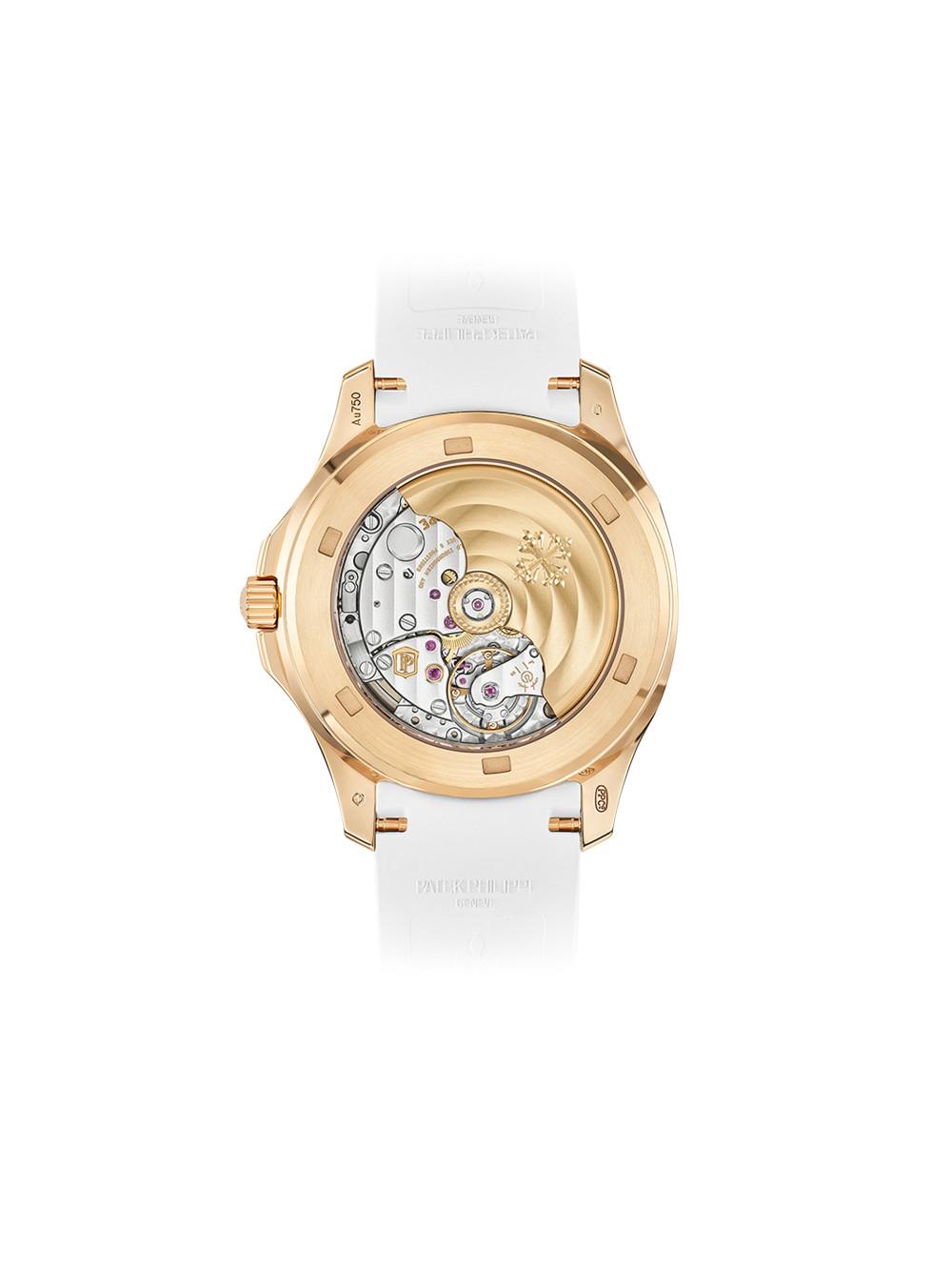 Aquanaut Luce - 5268/200R-001 03