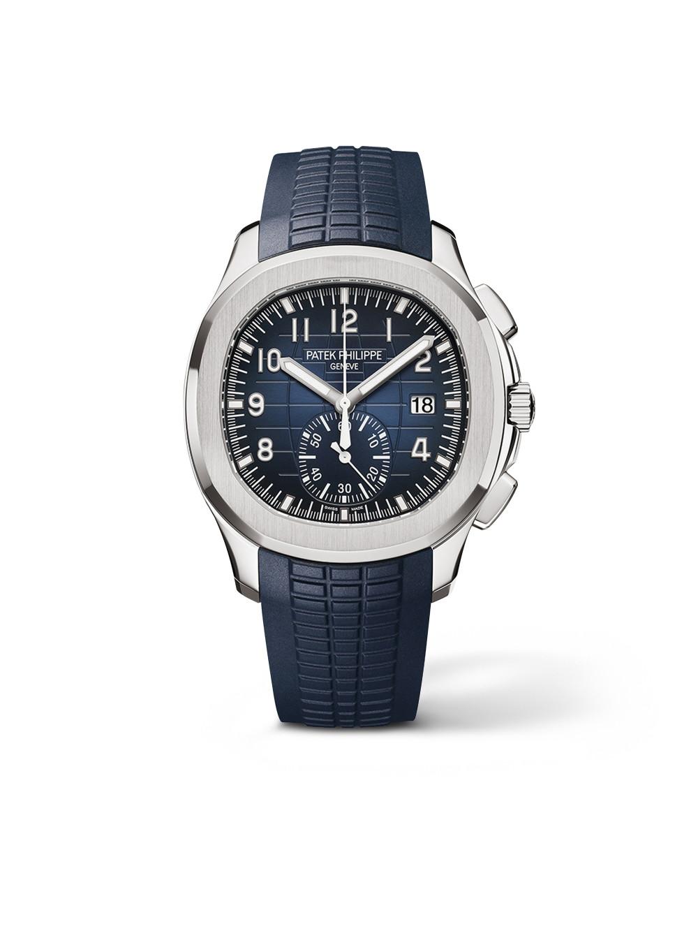 Aquanaut Herren - 5968G-001 01