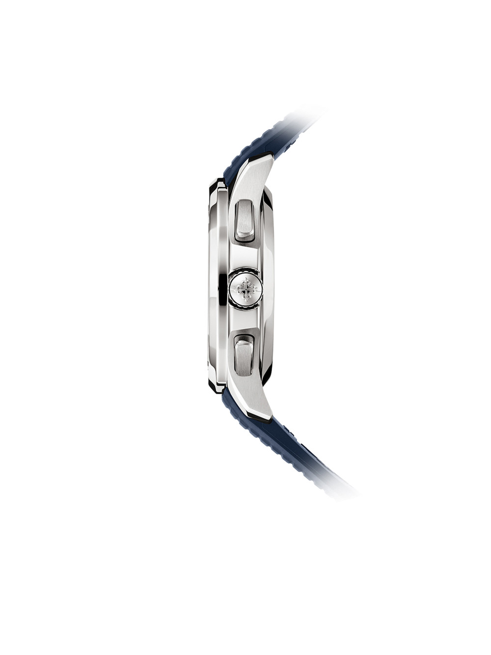 Aquanaut Herren - 5968G-001 02