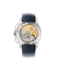 Aquanaut Herren - 5968G-001 03