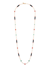 Collier Opulence 01