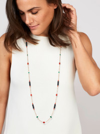 Collier Opulence 02