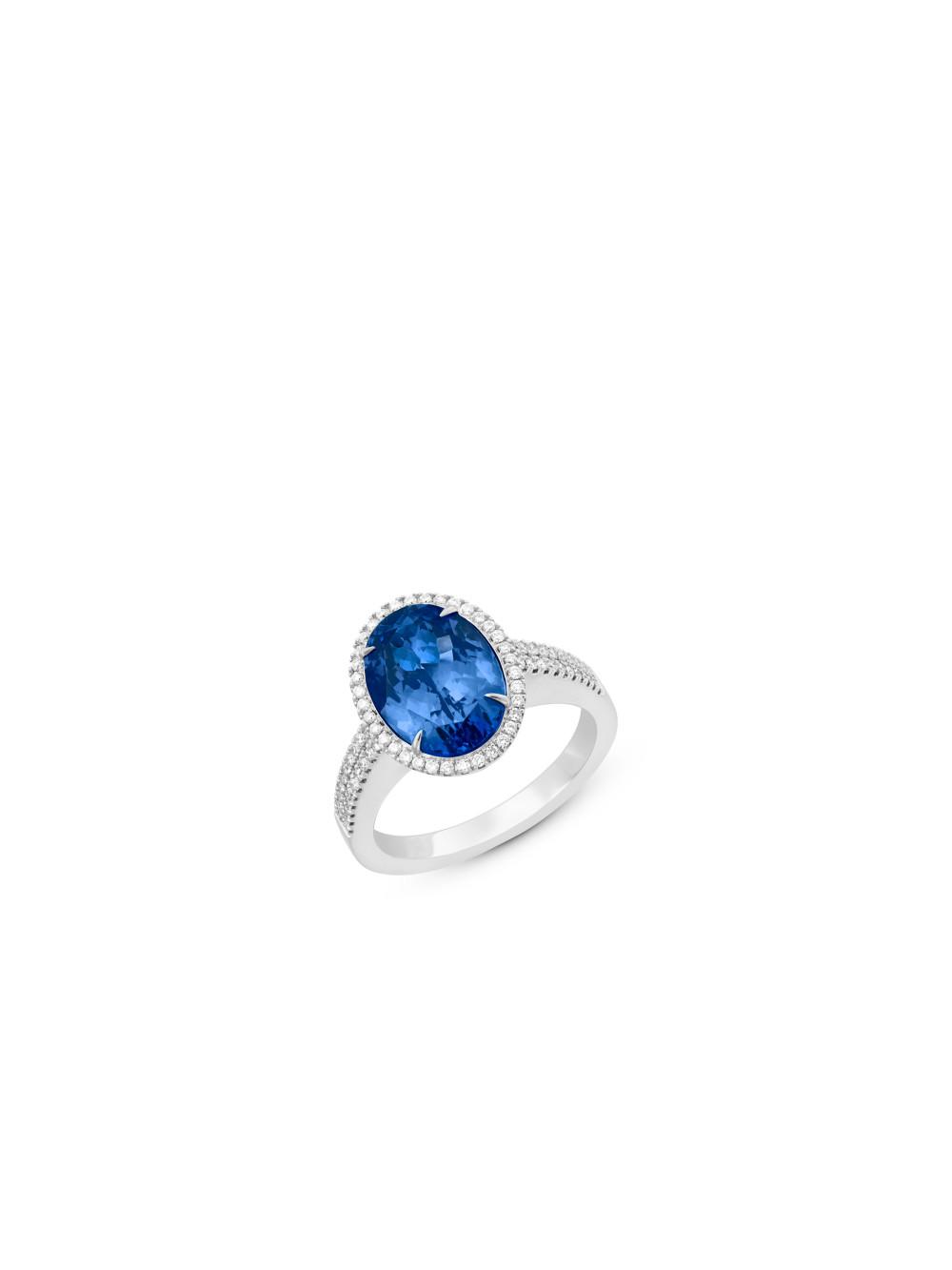 Ring Opulence 01