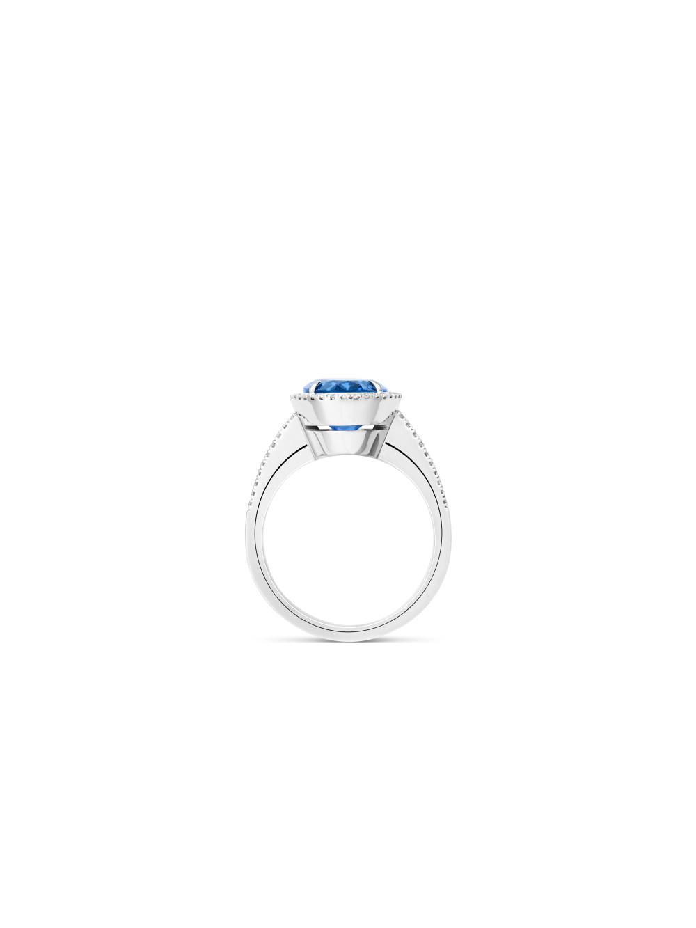Ring Opulence 02
