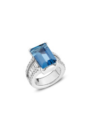 Ring Colonna 01