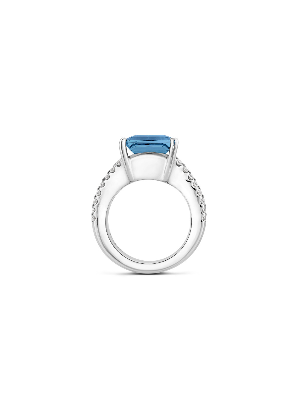 Ring Colonna 02