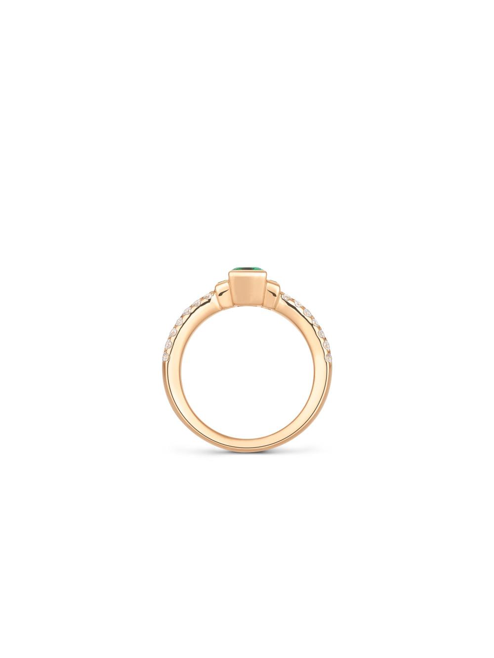 Ring Colonna Light 02