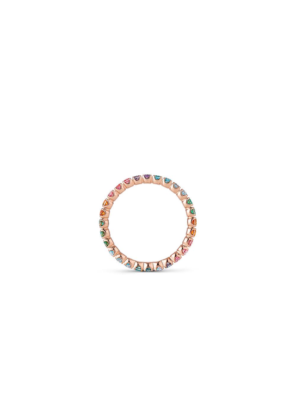 Ring Electrify 02