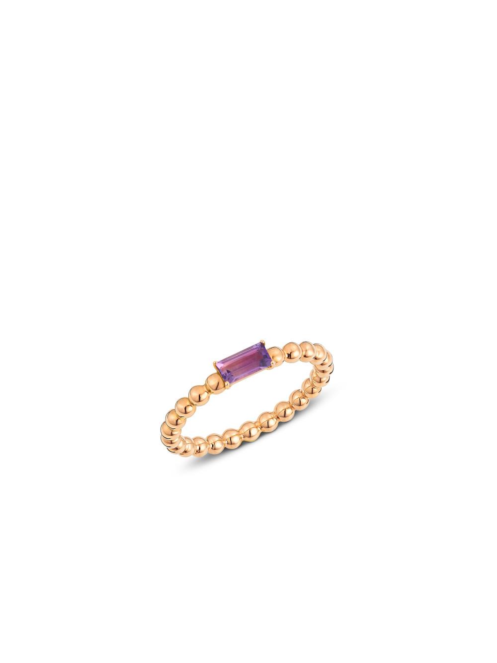 Ring Blu Colors 01
