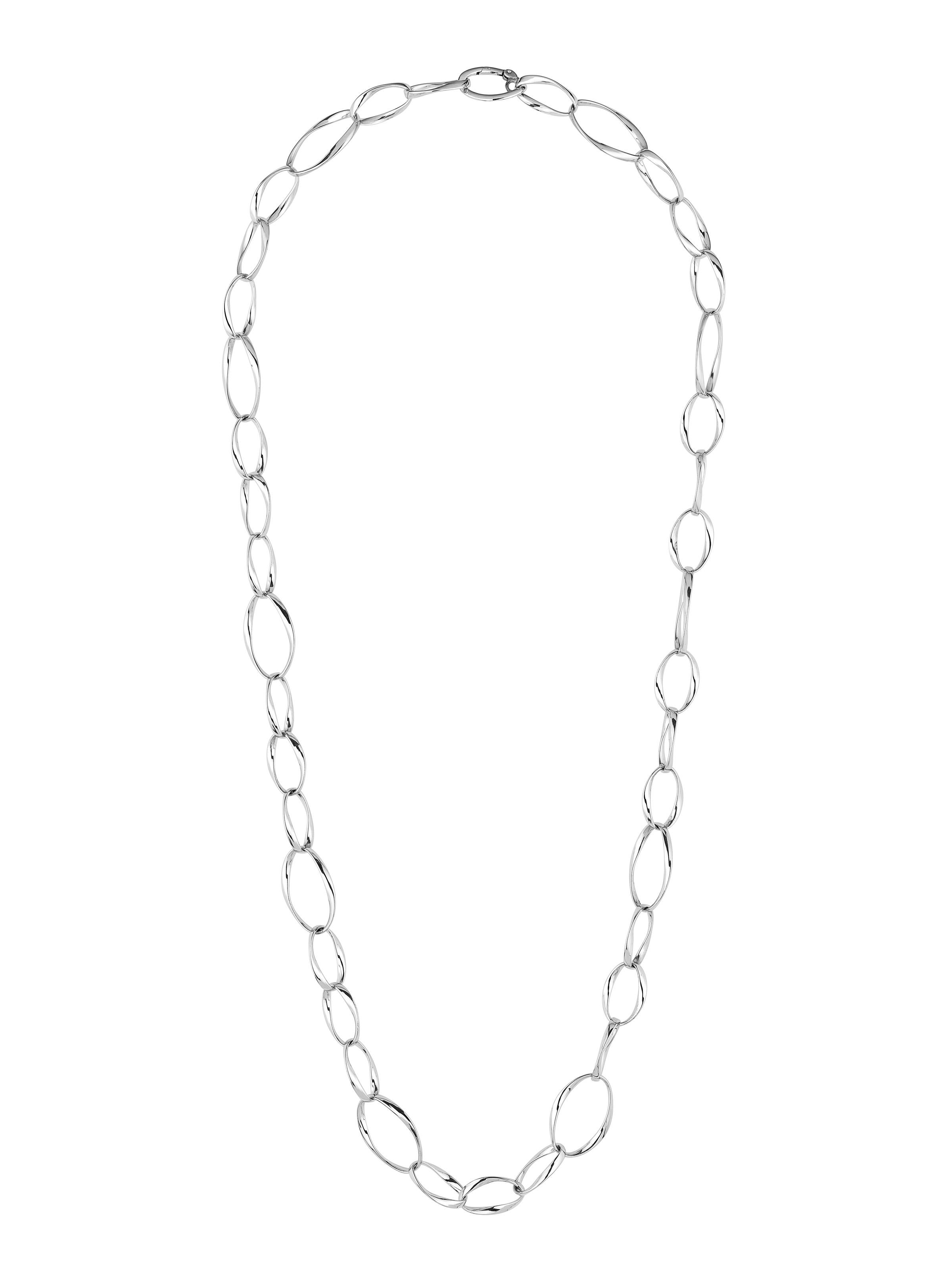 Rhythmus necklace