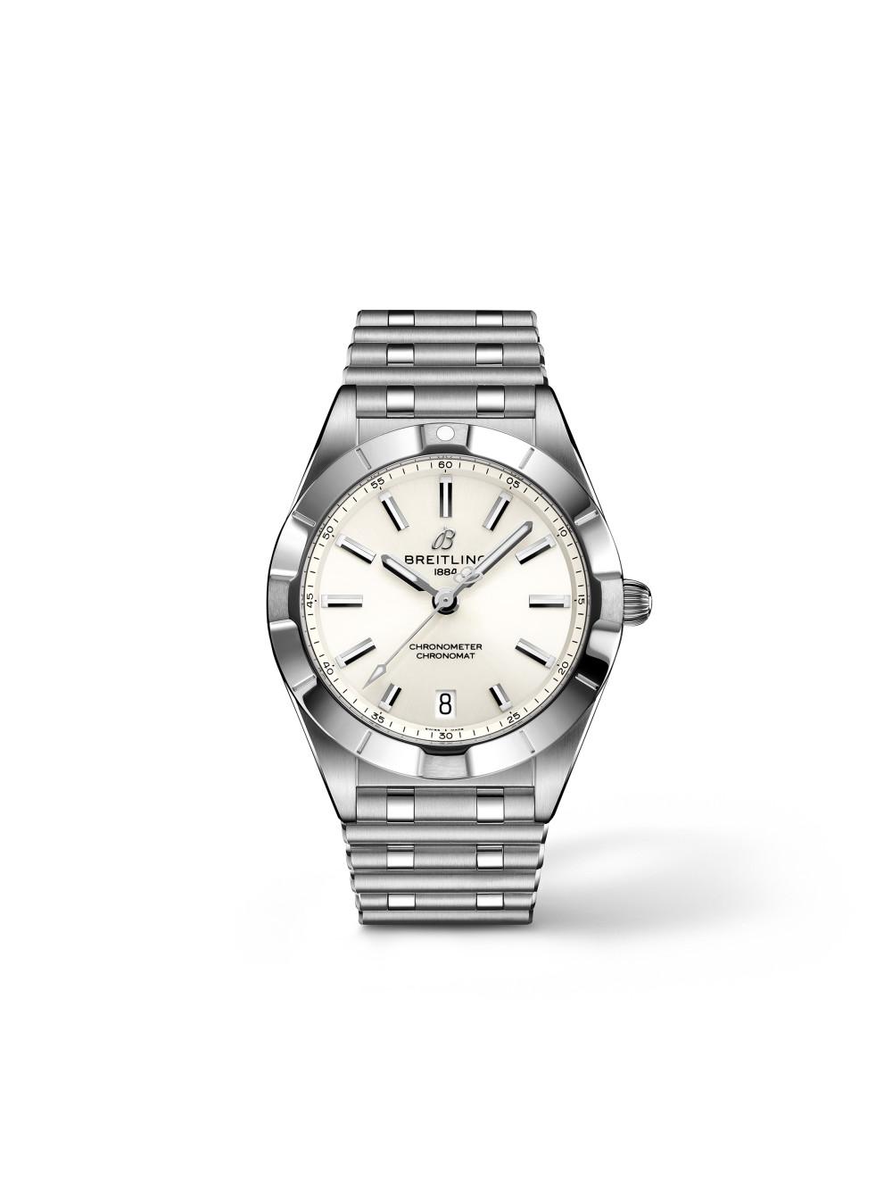 Chronomat 32 01