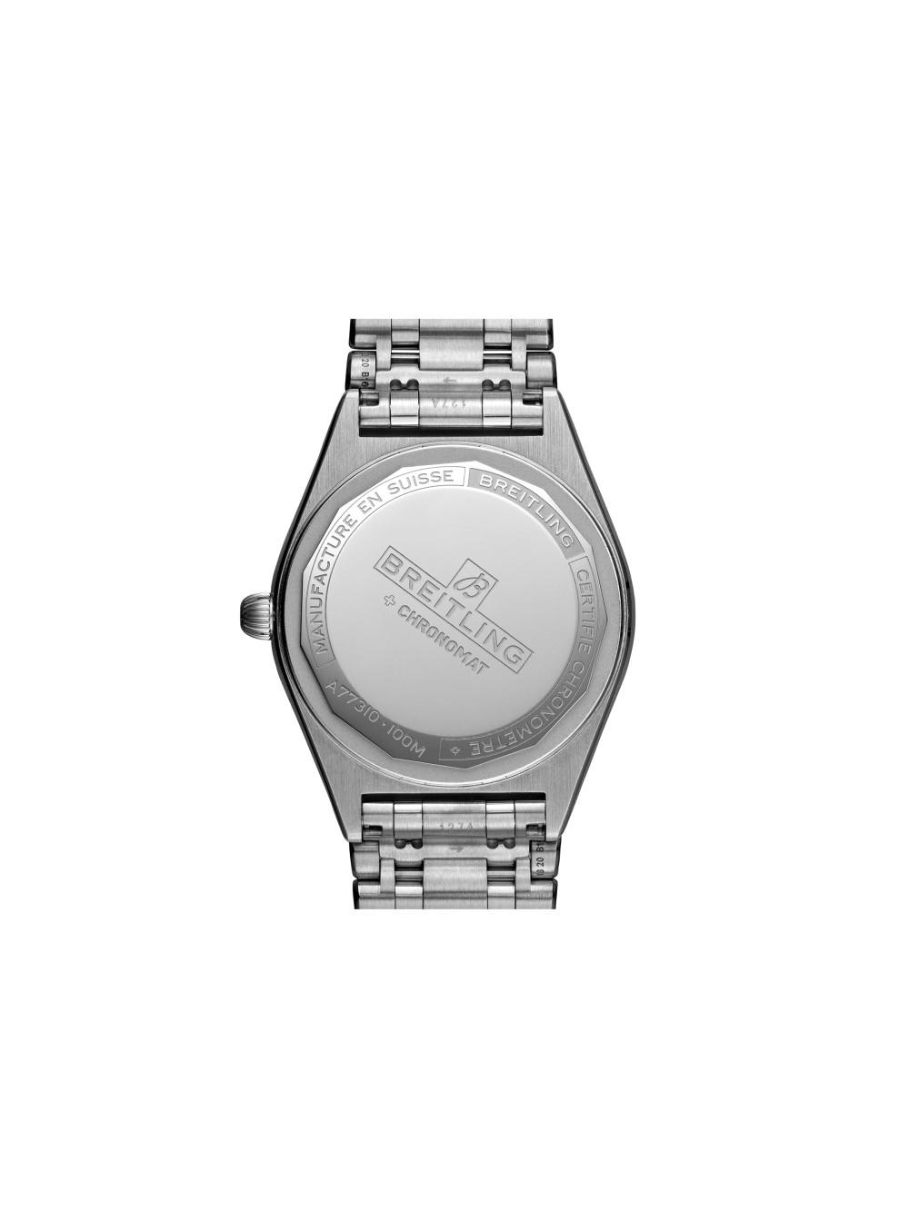 Chronomat 32 02