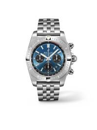 Chronomat B01 Chronograph 44 01