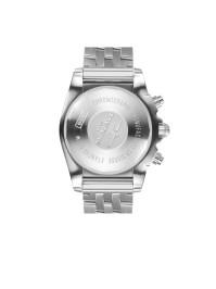 Chronomat B01 Chronograph 44 02