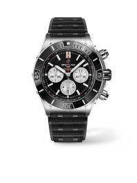 Super Chronomat B01 44 01
