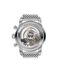 Superocean Héritage B01 Chronograph 44 02