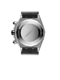 Super Chronomat 44 Four-Year Calendar 02