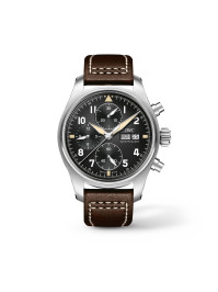 Pilot's Watch Chronograph Spitfire 01