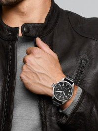 Big Pilot's Watch 03