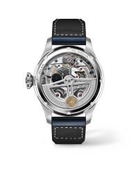 Big Pilot's Watch Perpetual Calendar 02