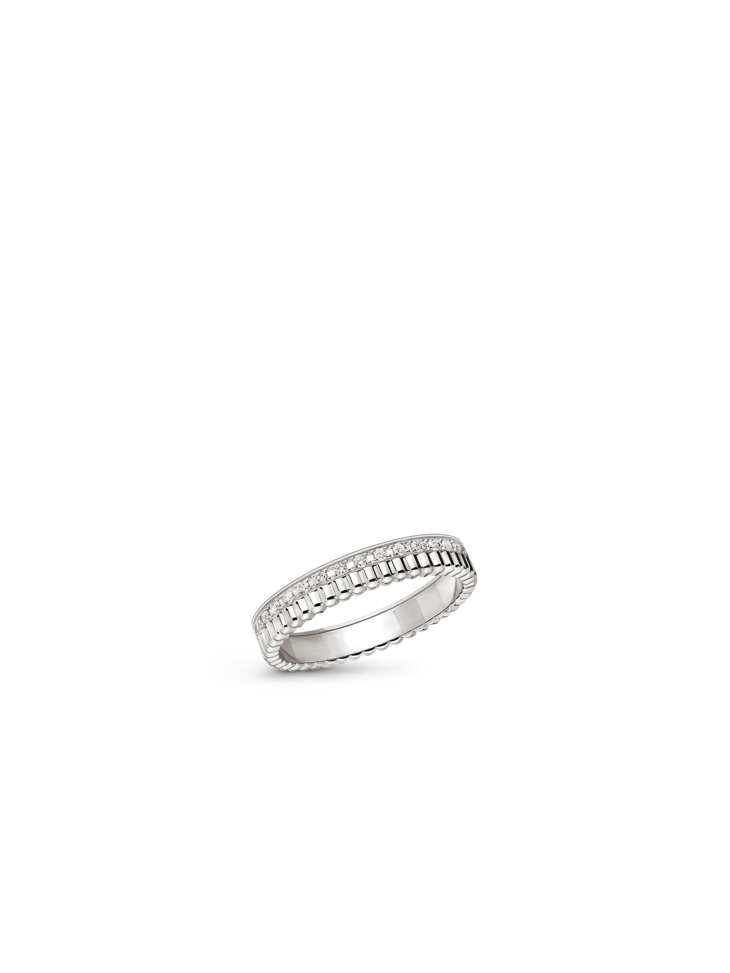 Ring Quatre Radiant Edition