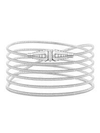 Kette/Armband Jack de Boucheron long 01