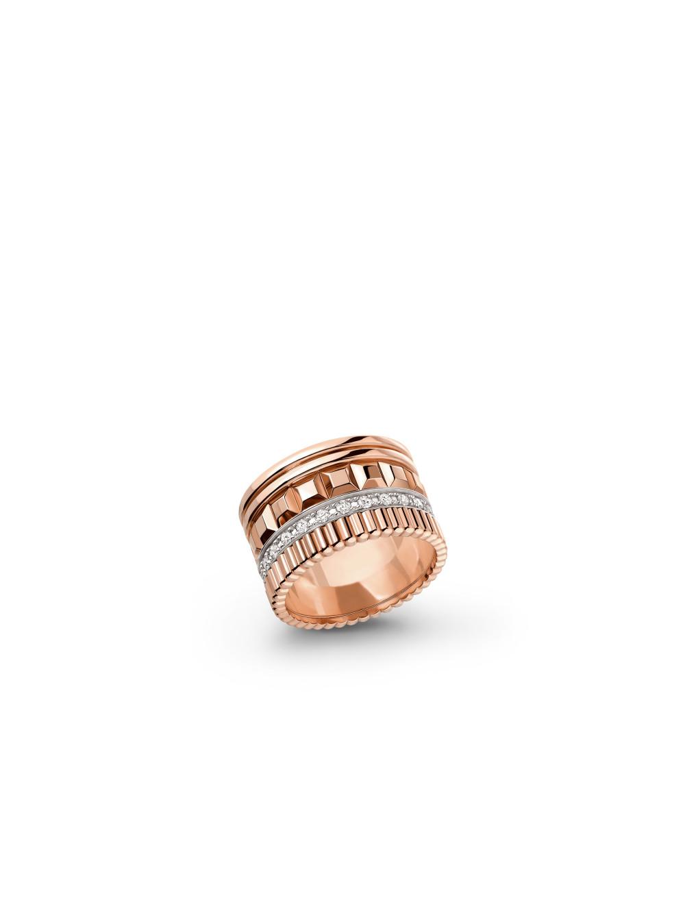 Ring Quatre Radiant Edition L 01