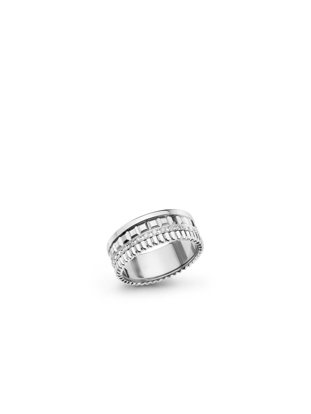 Ring Quatre Radiant Edition S 01