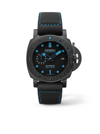 Submersible Carbotech - 42 mm 03