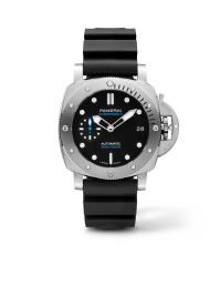Submersible - 42 mm 01