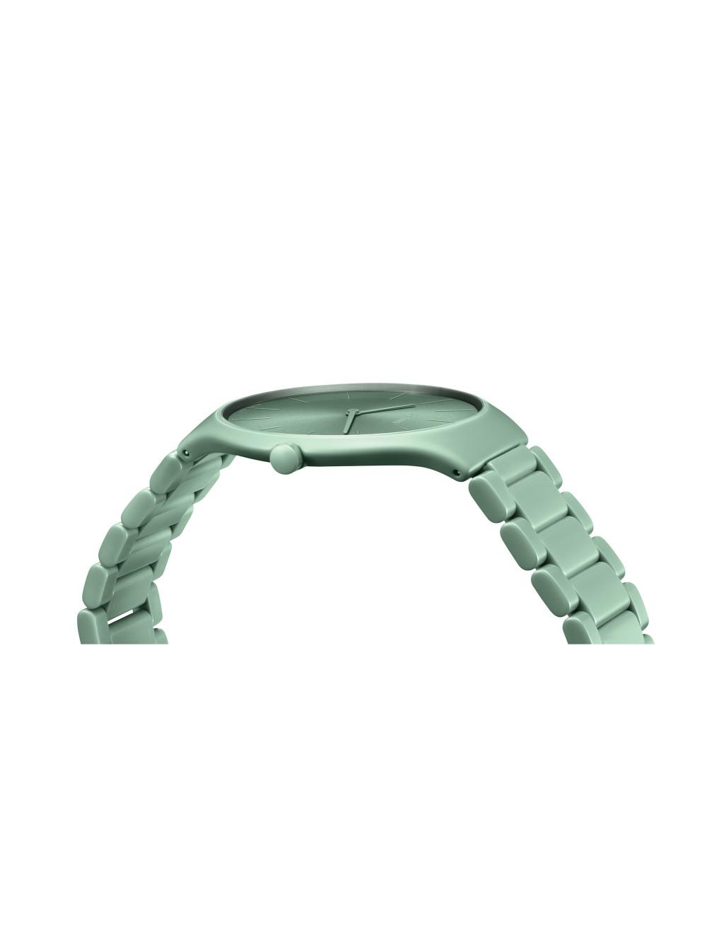 True Thinline Les Couleurs Le Corbusier Green 04