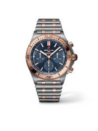 Chronomat B01 42 01