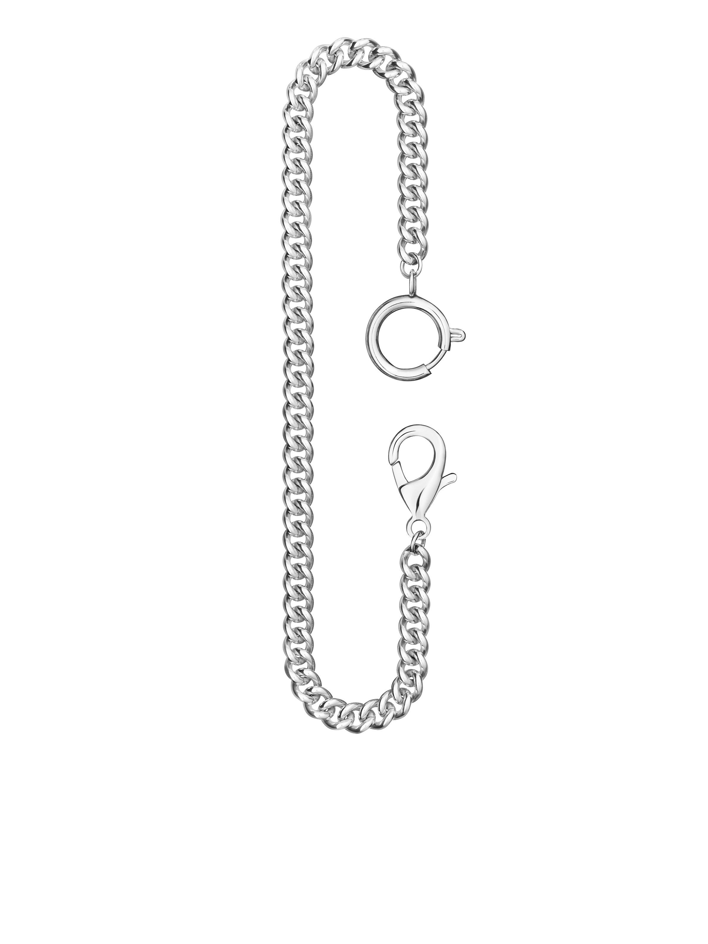 Zeitmeister Pocket Watch Chain